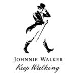 johnnie-walker-logo-vector-download