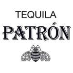 patron-logo-tequila-bee-rich-black-l