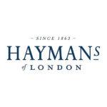 haymans-gin-logo-2019